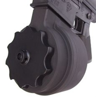 XS Products 308 Drum Mag 50 round X-25 7.62x51