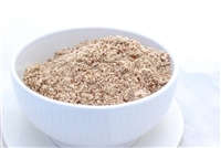 Organic Natural Almond Meal