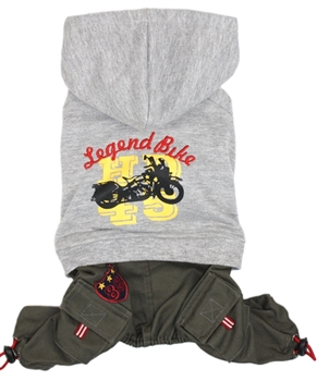 legend bike jumpsuit