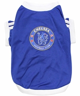 chelsea dog jersey
