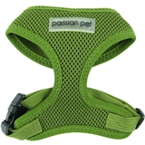 freedom harness green
