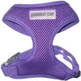 freedom harness purple
