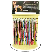 pop dog collars