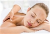 Spa Therapy Rejuvenating Package 3.0-hour with Experienced Level LMT