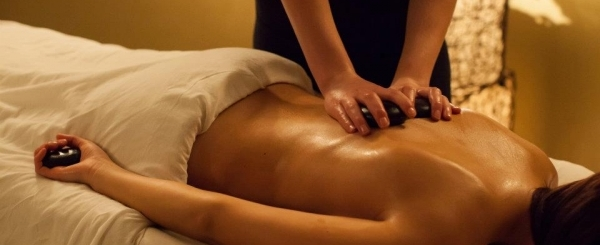 Spa Therapy Relaxation Package 3.0 hour with Experienced LMT