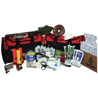 10-Person Office Support Kit