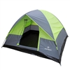 Dome Tent for 4 Person