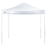 Pop Up Canopy - White - 10' x 10'