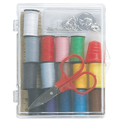 Camper's Sewing Kit