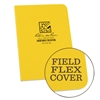 All Weather Soft Cover Book 3x5 #374-M