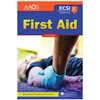First Aid Guide Seventh Edition