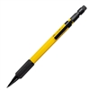 All Weather Pencil Mechanical