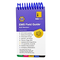EMS Field Guide