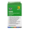NIMS Incident Command System Field Guide