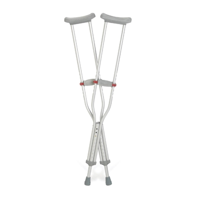 Crutches - Child