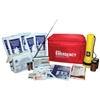 Individual Auto/Emergency Survival Kit