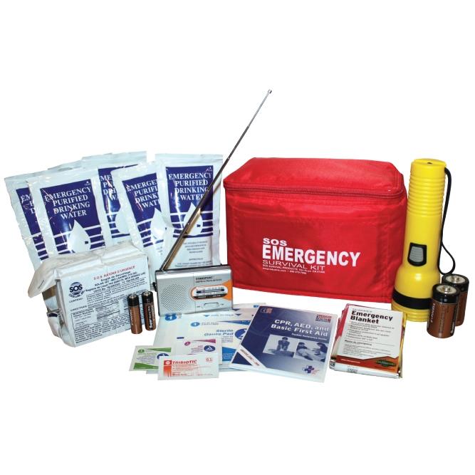 Image result for survival kit