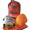 Floor Warden Evacuation Kit