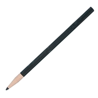 Grease Pencil - Black