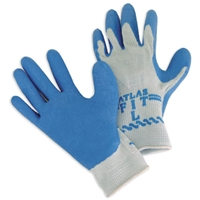 Perfect Fit Gloves - Atlas Fit