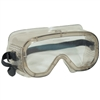 Vented Safety Goggles