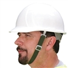 Elastic Chin Strap for Hard Hats