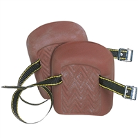 Rubber Knee Pads