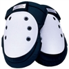 Poly Shield Knee Pads
