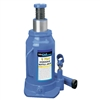 Hydraulic Bottle Jack - 6 Ton