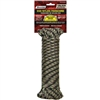 Nylon 550 Paracord - Camo - 50'