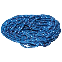 Utility Cord quarter in x 50 Ft