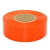 Flagging Tape - Orange