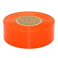 Flagging Tape Orange