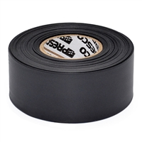 Triage Tape Black