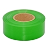 Triage Tape Green 300 ft