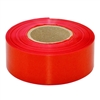 Triage Tape - Red