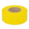 Triage Tape - Yellow