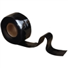 Self Fusing Rescue Tape - Black