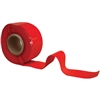 Rescue Tape - Red