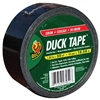 Duct Tape - Black - 20 Yd