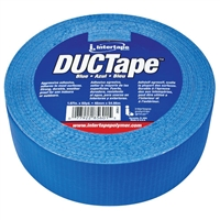 Duct Tape - Blue - 60 Yd