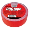 Utility Duct Tape - Red