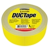 Duct Tape Yellow 60 Yd