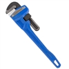 pipe wrench 14 in