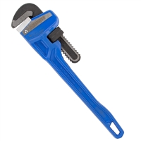 Pipe Wrench 14""