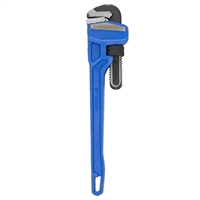 Pipe Wrench 18""