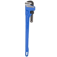 Pipe Wrench - 24""