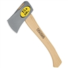 Camper Axe 1.25 lb. Head
