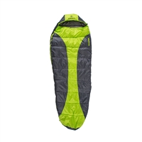 Trekker Mummy Sleeping Bag