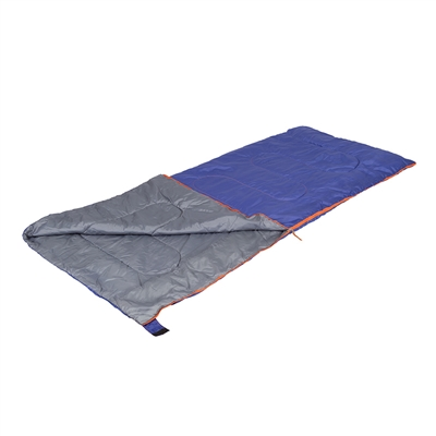 Redwood Sleeping Bag